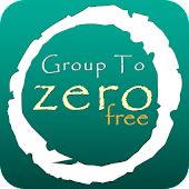 Group To Zero - Free