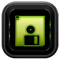 ICON PACK|GreenFroyoDaze icon