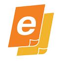 Field Reporter logo