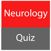 Neurology Quiz