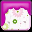 THEME - Pleasant Purple icon