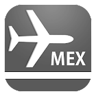 Mexico City SozialLib icon