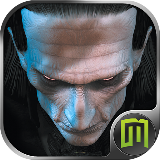 Dracula 2 - The Last Sanctuary file APK Free for PC, smart TV Download