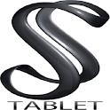 SOBERTABLET logo