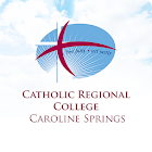 Catholic Regional College - CS icon