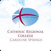 Catholic Regional College - CS