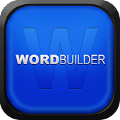 Word Builder Pro