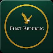 2014 First Republic PE/VC