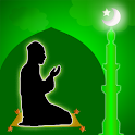 salat prayer , namaz journal