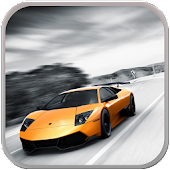 Lamborghini HighWay Racing