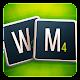 Word Master - Pro v2.6