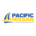 My Pacific Nissan icon