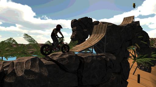 Trials Ultimate 3D