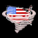 State Scramble icon