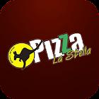 Pizza La Stella icon