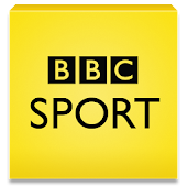 Download BBC Sport APK on PC