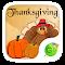 Thanksgiving GO Keyboard Theme 1.65.18.57 Apk