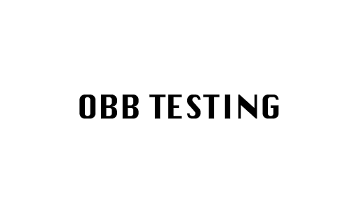 玩工具App|ObbTesting免費|APP試玩