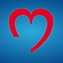 Amoureux 1.0 logo