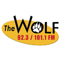 92.3/101.1 The Wolf