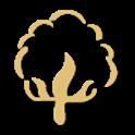 Ecocotton icon