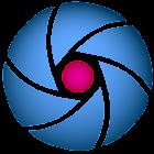 IntervalShutter icon