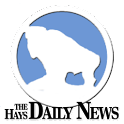 The Hays Daily News logo