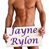 Jayne Rylon