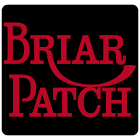 Briar Patch icon