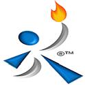 Empower Advisory icon