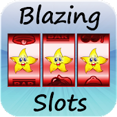 Blazing Slots - Slot Machines