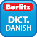 Danish <-> English Berlitz