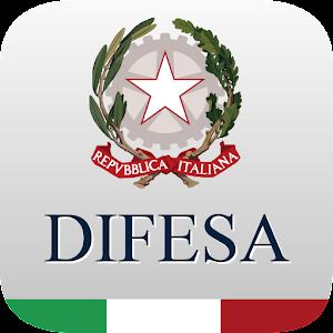 App NewsDifesa APK