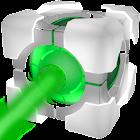 Laser Cube (Donate Version) icon