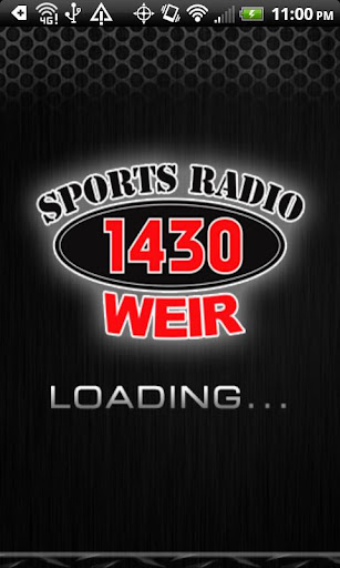 Sports Radio 1430 Fan Insider