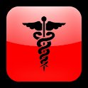Medical Terminology and Abbrev logo