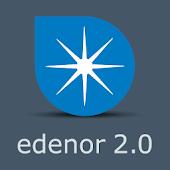 edenor 2.0