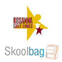Rosanna Golf Links - Skoolbag