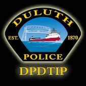 DPDTip