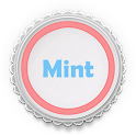 Mint HD Icons icon