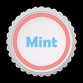 Mint HD Icons