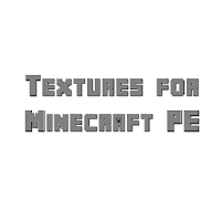 Textures for Minecraft PE 2.5