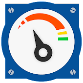 SLT Broadband Usage Meter