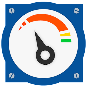 SLT Broadband Usage Meter download