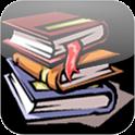 Biblioteca Trabalhista icon