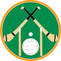 Gaelic Games Tracker icon