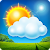 Weather XL PRO file APK for Gaming PC/PS3/PS4 Smart TV