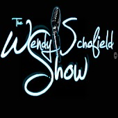 The Wendy Schofield Show