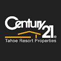 TahoeSelectRE logo