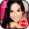 Cam 2 Cam Video Chat icon